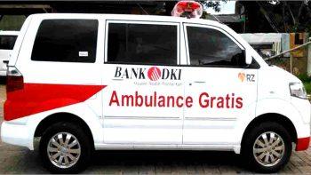Permalink to: Bank DKI – RZ